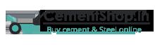 CementShop