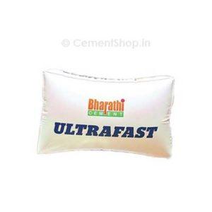 bharathi cement price